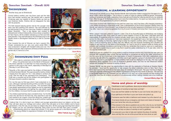 11436_Sanatan_Diwali_2013.indd