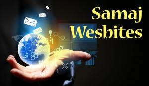 Samaj Website_For Web