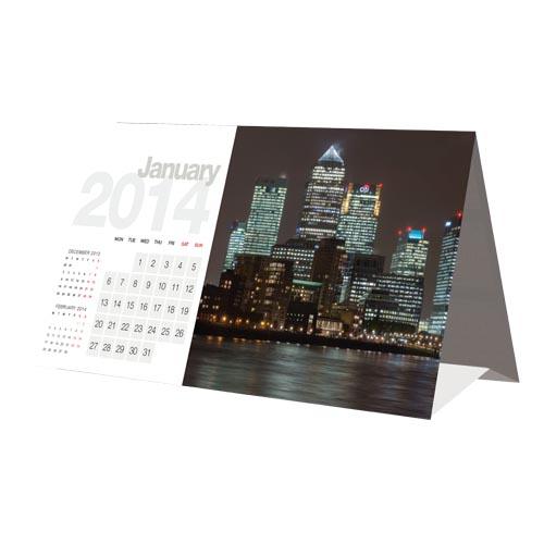 Calendars Printing in UK